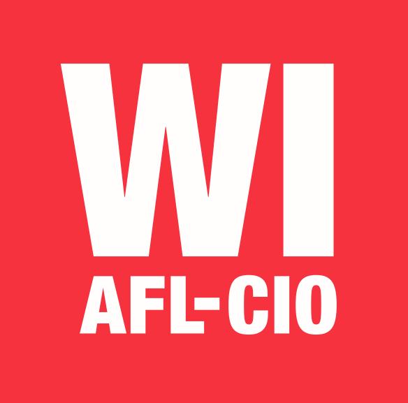 News | Wisconsin State AFL-CIO